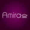 Sewa Tenda Amira Tent