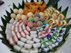 De Onde | Snack & Catering Tasikmalaya