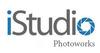iStudio Photoworks