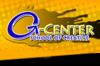 GCenterSchool