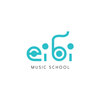 Eibi Music School