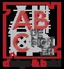 abc.designer