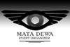 Mata Dewa Event Organizer
