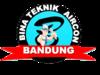 Bina Teknik Aircon Jasa service Ac Murah 082316359649