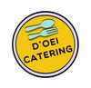 D'oei Catering