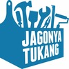 Thumb jagonya tukang logo final biru tua transparent copy 3