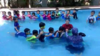 SHEILASwimming