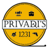Privadi's Interior & Build Up