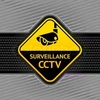 CCTV MIKRONET