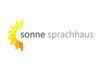 Sonne Sprachhaus