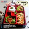 DIETINDO Catering Services