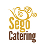 Sego Catering