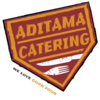 AditamaCatering