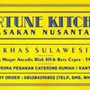fortunekitchen