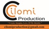 Cilomi Production