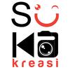 Suka Kreasi
