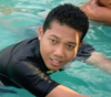 JavaraSwimmingClub