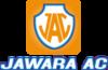 JawaraAC