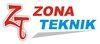 ZonaTeknik