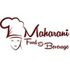 Maharani Food & Beverage
