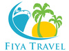 Fiya Travel