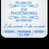 Joy Photowork