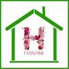 Hanami Homu