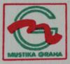 CV. Mustika Graha