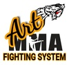 Art Fighting System