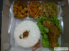 CATERING service 2