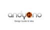 ANDYONO Design Guide & Idea