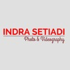 Indra Setiadi Photo & Videography