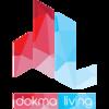 Dokma Living