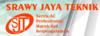 SriwiyaJayaTeknik