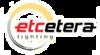 EtceteraLigting