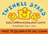 Sekolah Twinklestars