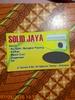 Solid Jaya