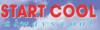 StartCool