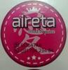 aireta food&juice