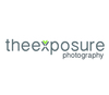THE EXPOSURE PHOTOGRAPHY