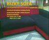 RizkySofa