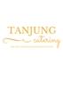 Tanjung Catering