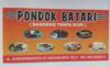 PondokBatari