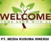 MediaKusumaSinergi