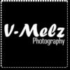 V-Melz Photography
