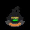 Odysen Jasa