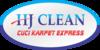 HERNADHI JAYA CLEAN