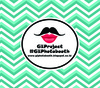GIPhotobooth