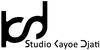 Studio Kayoe Djati