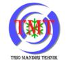Trio Mandiri Tehnik